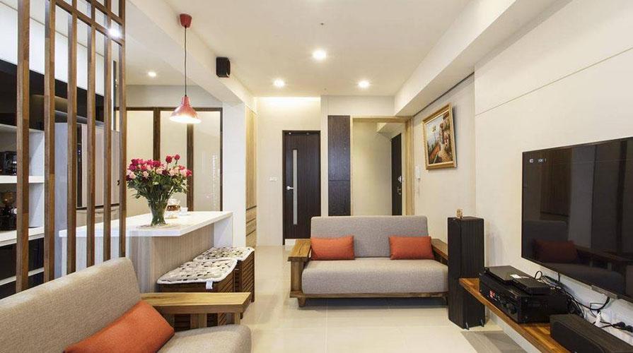 装修新房怎样做到环保装修呢?