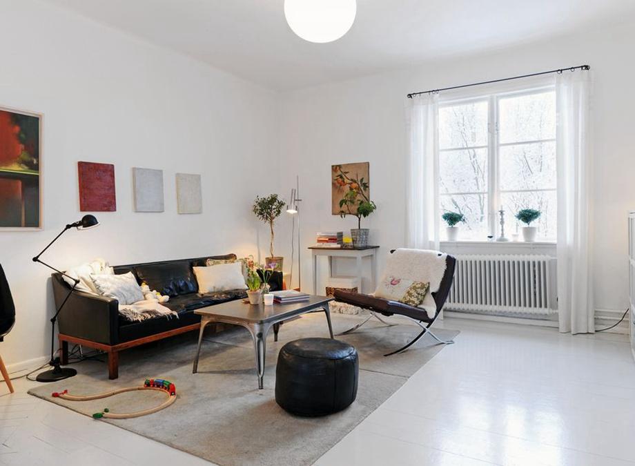 家装中专业设计师可以帮到你哪些?